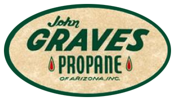John Graves Propane of Arizona